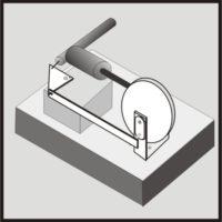 Steam Engine – Single Valve Design PLANS